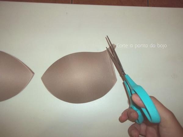 DIY biquini lary di lua (14)