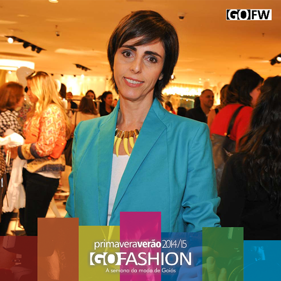 GOFASHION LARY DI LUA (4)