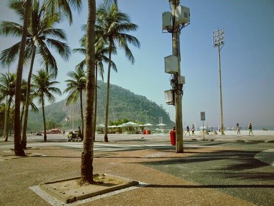 Lary di lua Leme Rio de Janeiro (5)