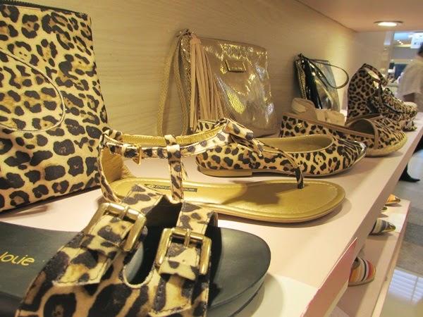 Conhecendo a Boutique Jolie – Buriti Shopping