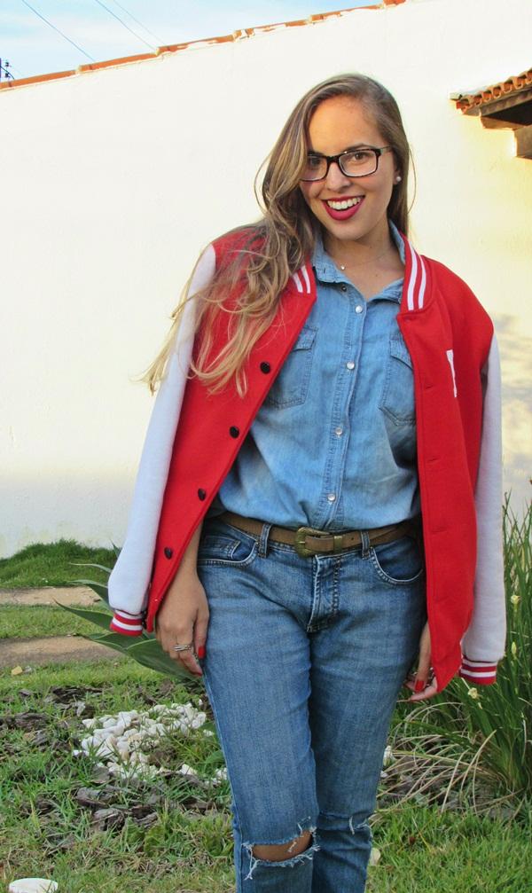 look total jeans lary di lua (2)