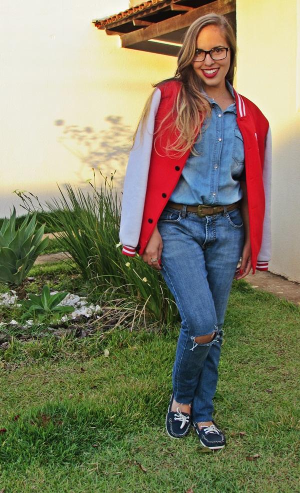 look total jeans lary di lua (3)