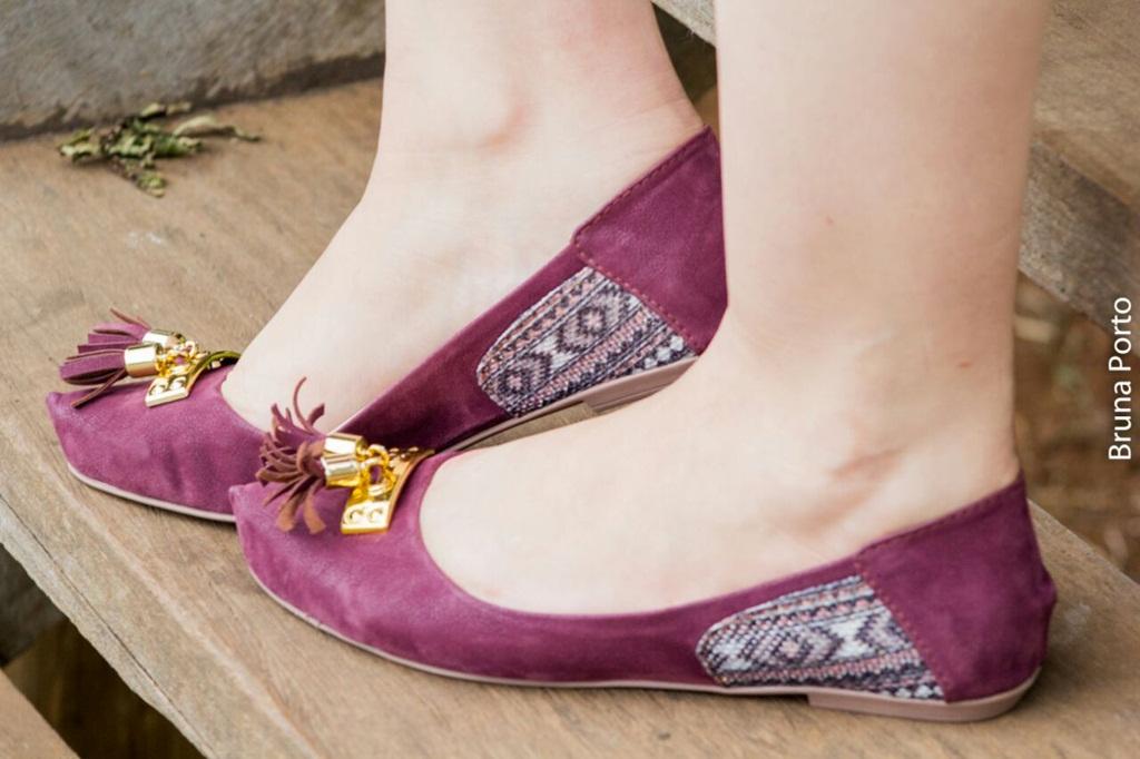 bella rosa calçados lary di lua (3)