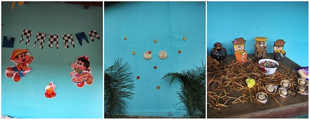 festa julina lary di lua (1)