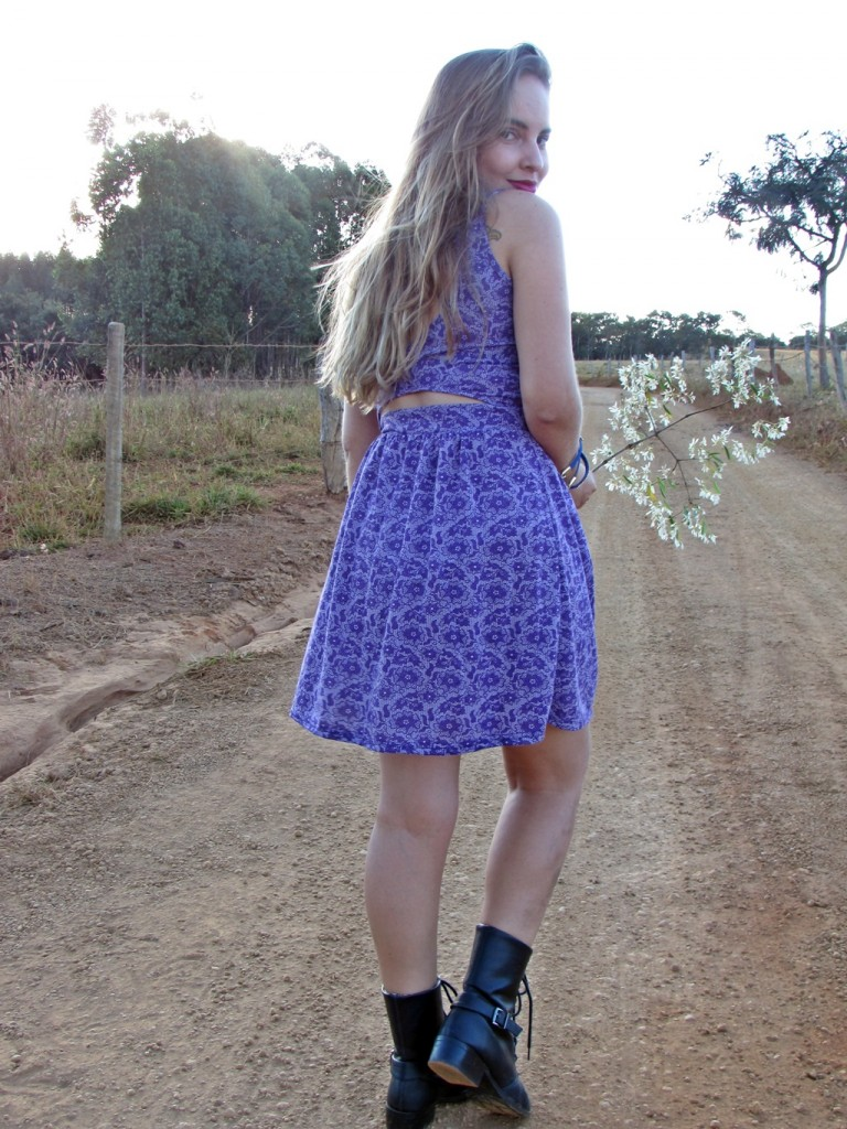 flowers rock vestido e bota lary di lua (7)