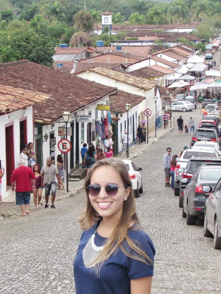 o que fazer em Pirenópolis lary di lua (5)