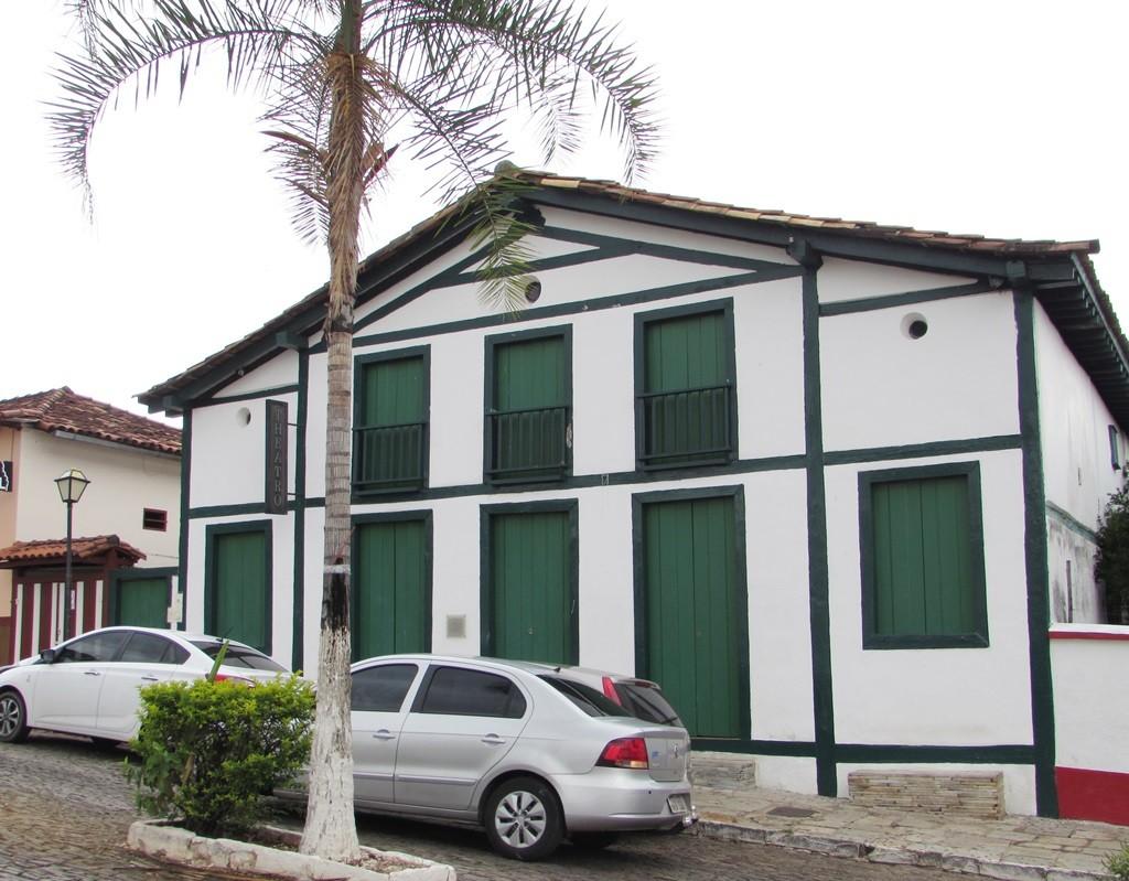 o que fazer em Pirenópolis lary di lua (7)