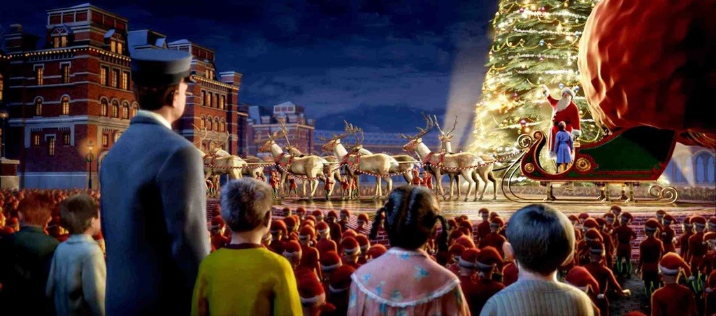 filmes de natal lary di lua (3)