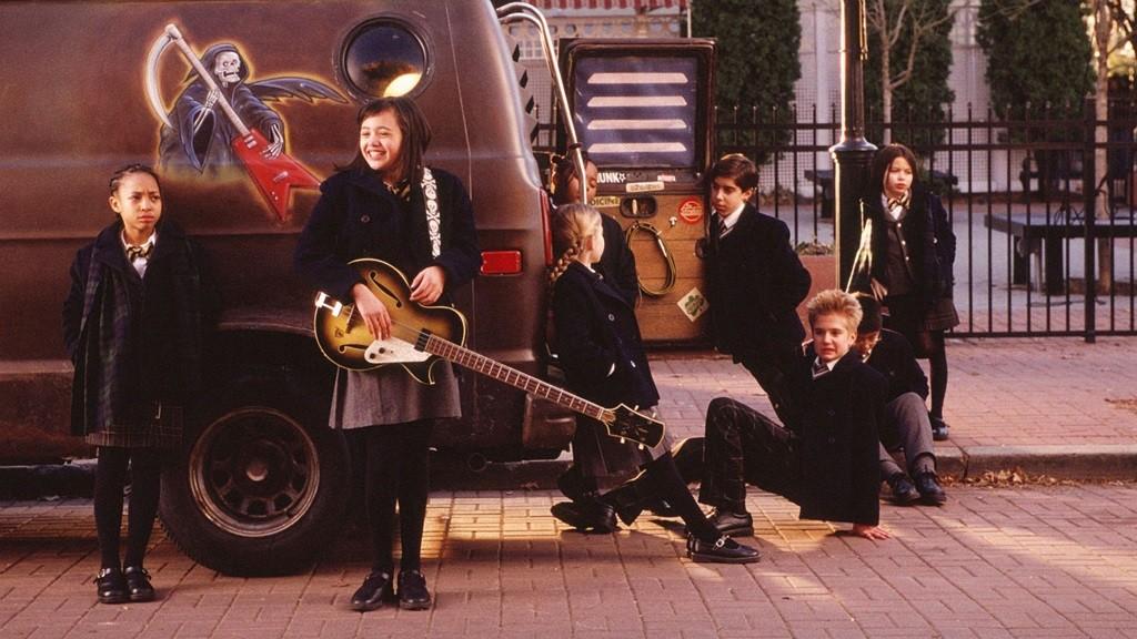 escola de rock lary di lua (2)