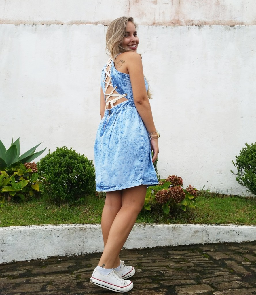 blue jeans lary di lua (3)