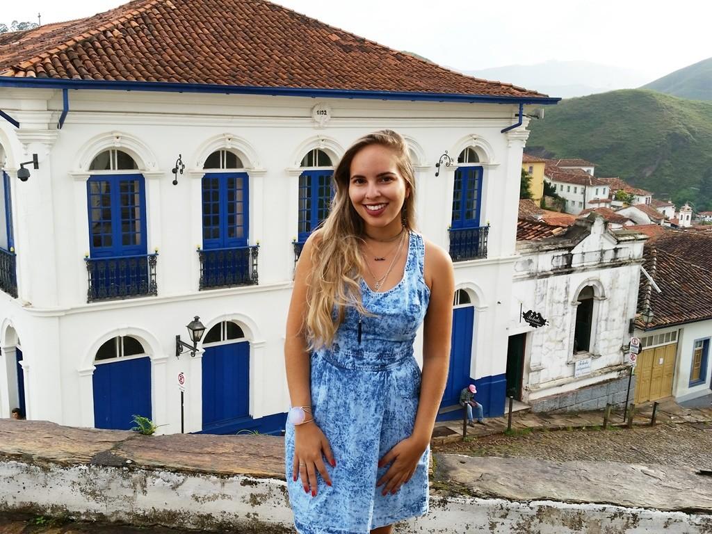 blue jeans lary di lua (4)