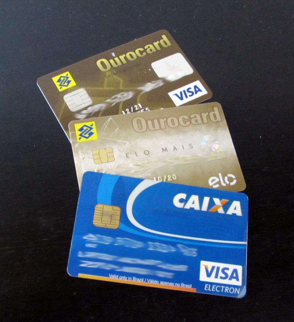 cartão-de-credito-lary-di-lua (2)