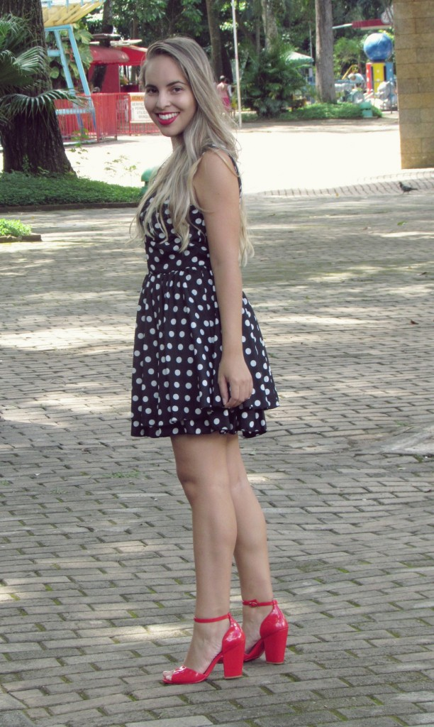 look-da-lary-vestido-de-poa-pin-up-lary-di-lua (4)