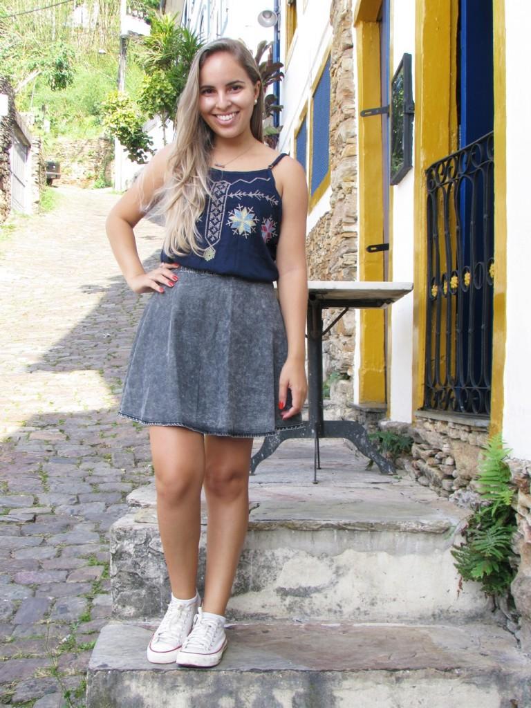 look ladeira Ouro Preto lary di lua (2)