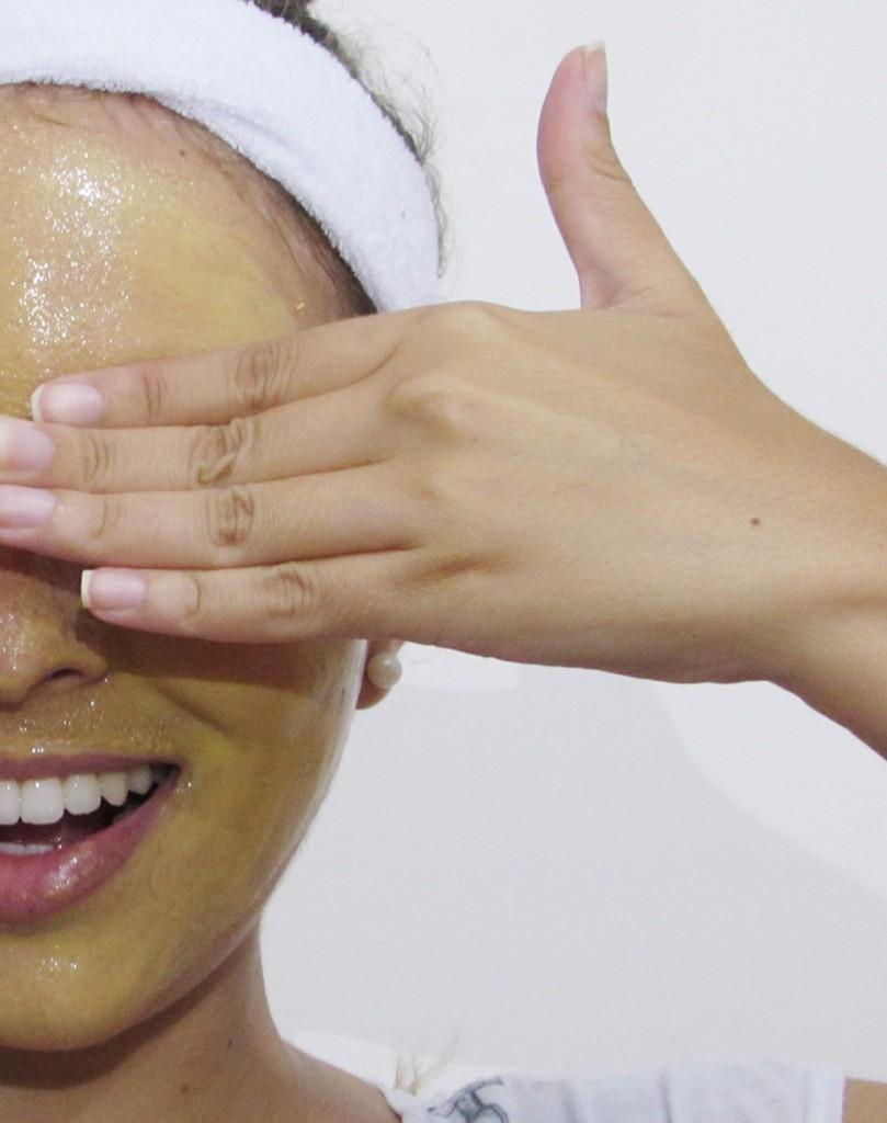 spa rosto hidramais lary di lua (4)
