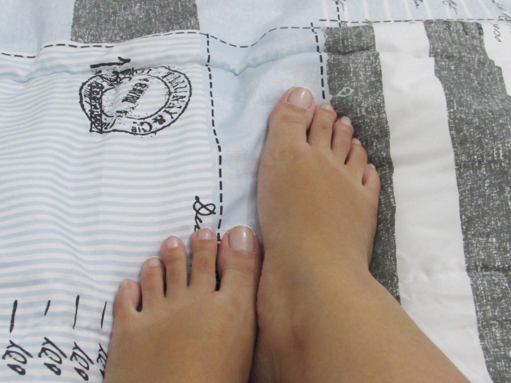 spa-pés-hidramais-lary-di-lua (4)