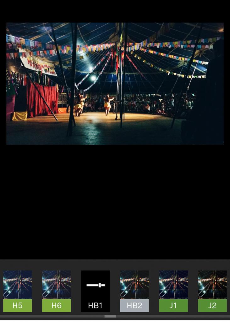 tirar fotos noturnas com o smartphone lary di lua (3)