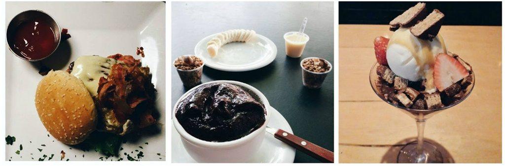 feed de comida instagram lary di lua (2)