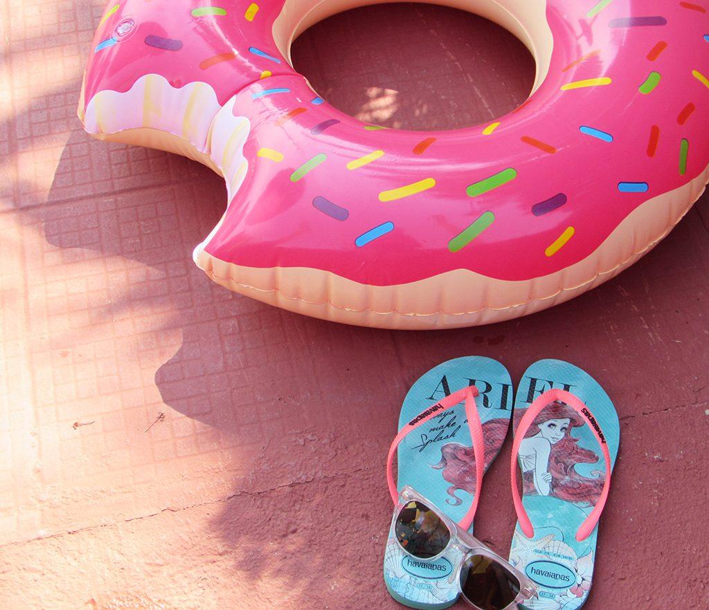 boia de donuts lary di lua (2)