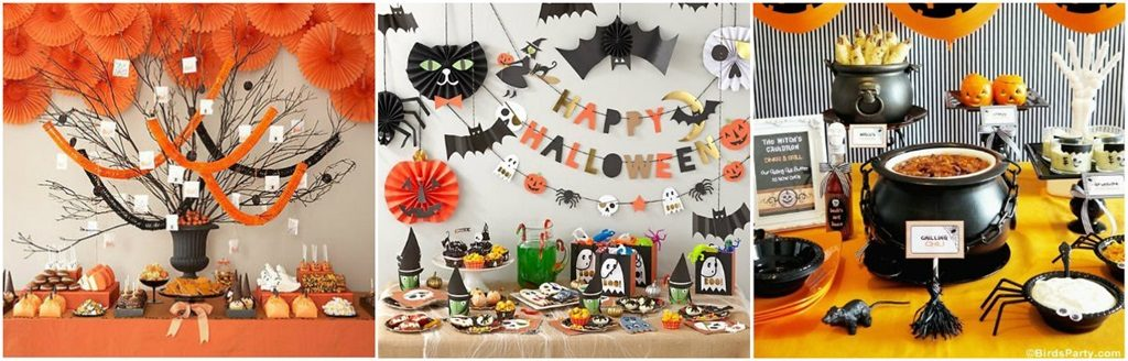 decoracao-de-halloween-lary-di-lua