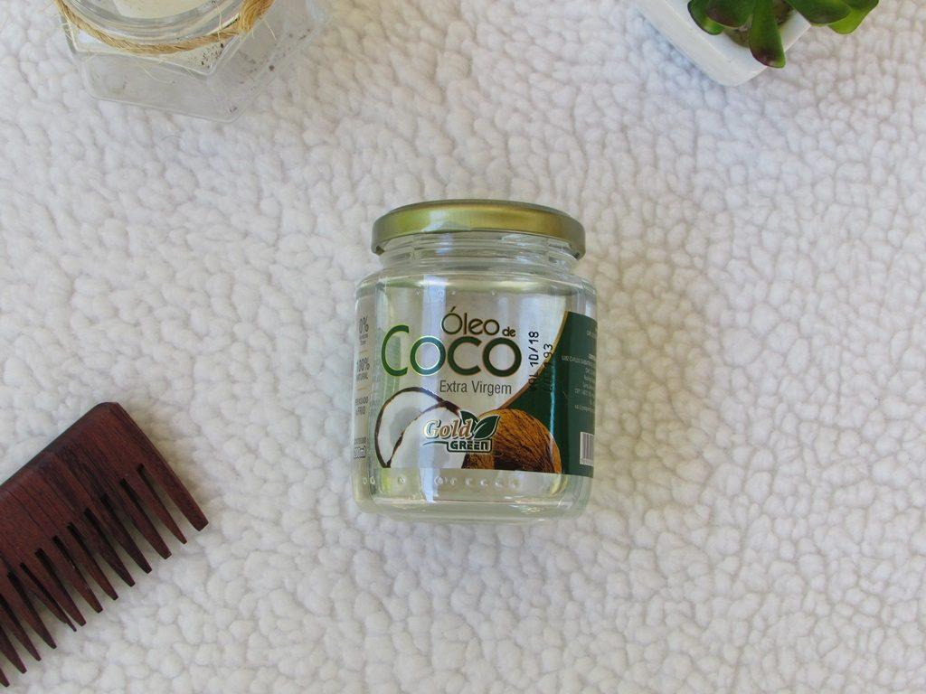 oleo-de-coco-para-os-cabelos-lary-di-lua-3
