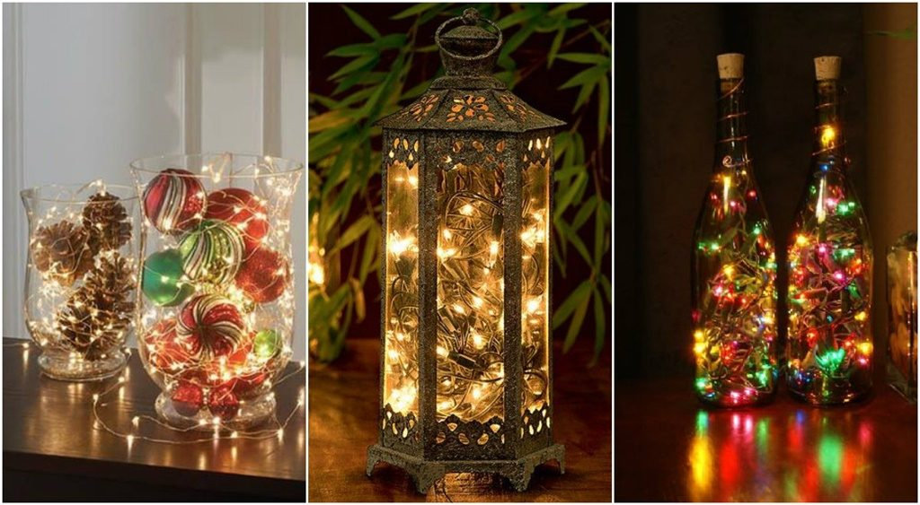 decoracao-natalina-lary-di-lua-1