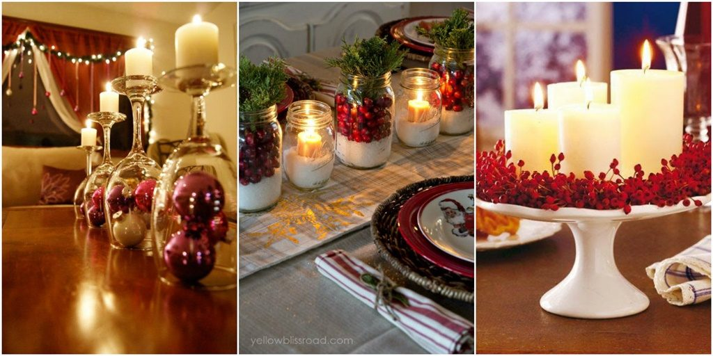 decoracao-natalina-lary-di-lua-2