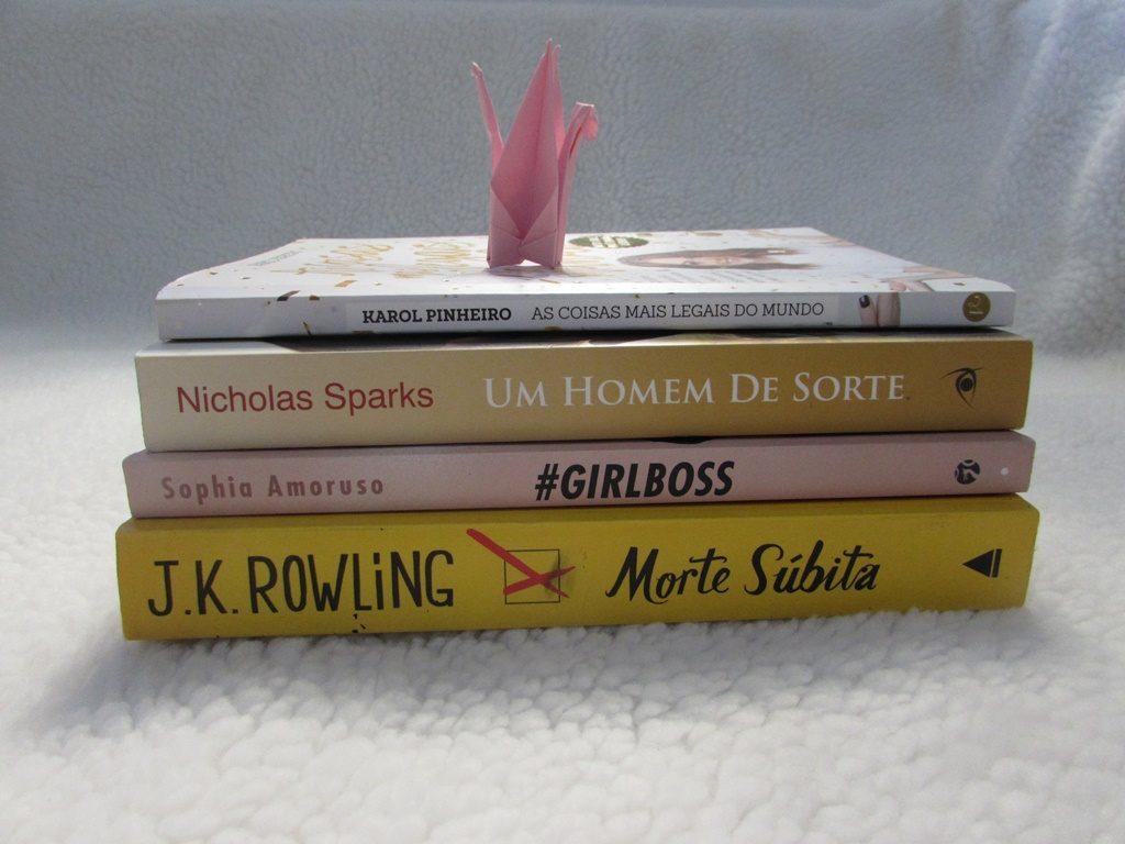 livros-girlboss-lary-di-lua