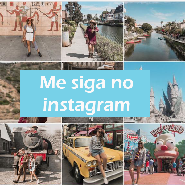 Me siga no instagram!