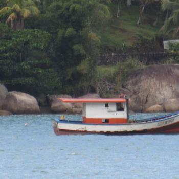 Lary Dilua