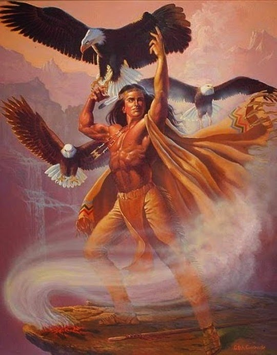 águia tattoo lary di lua (1)