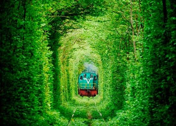 tunel do amor lary di lua (1)