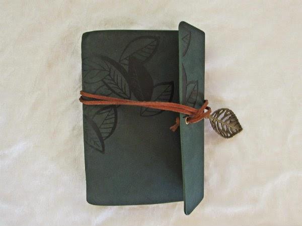 aliexpress caderno de notas antigo lary di lua (1)