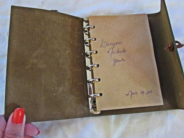 aliexpress caderno de notas antigo lary di lua (2)