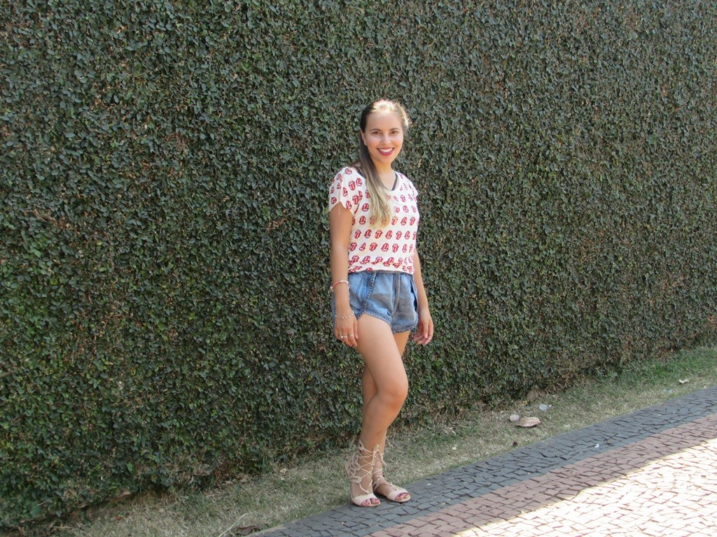 like a rolling stones lary di lua (1)