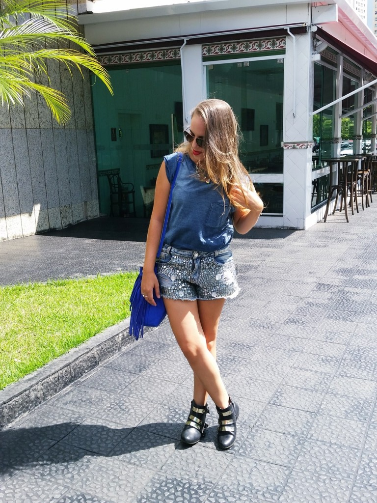 look de shopping lary di lua (4)
