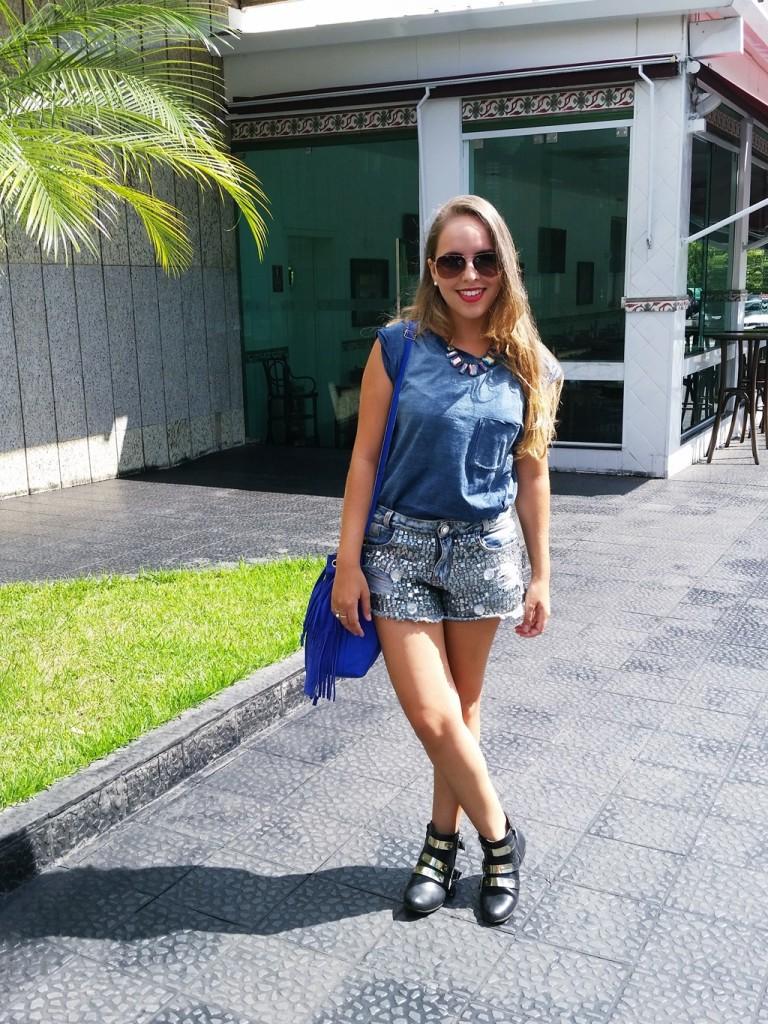 look de shopping lary di lua (5)
