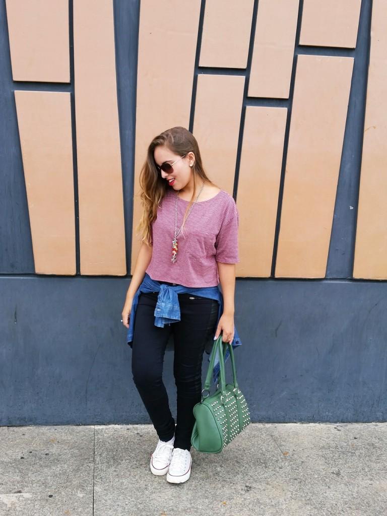 look de shopping lary di lua (6)