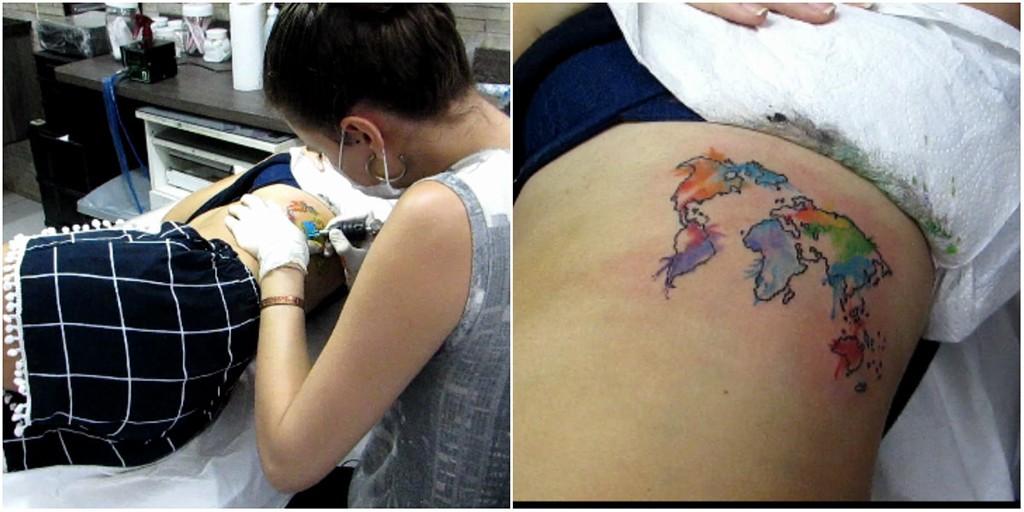 tatuadora-sabrina-batistel-lary-di-lua
