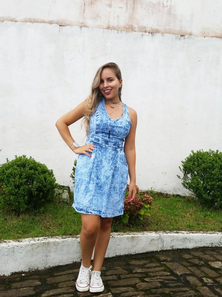 blue jeans lary di lua (1)