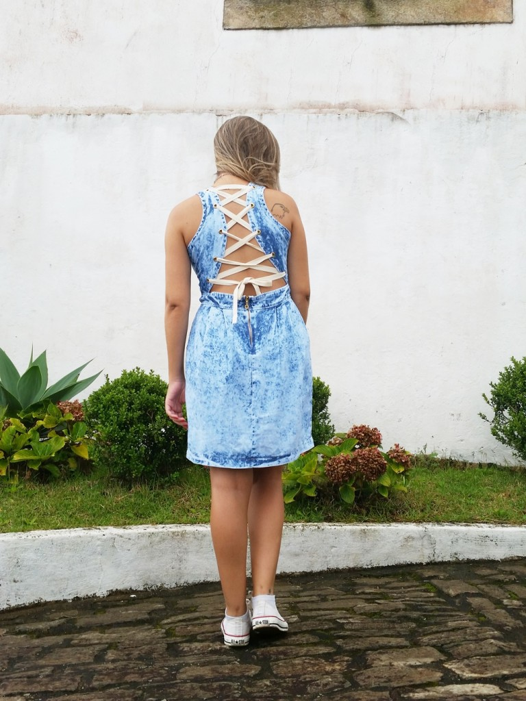 blue jeans lary di lua (2)