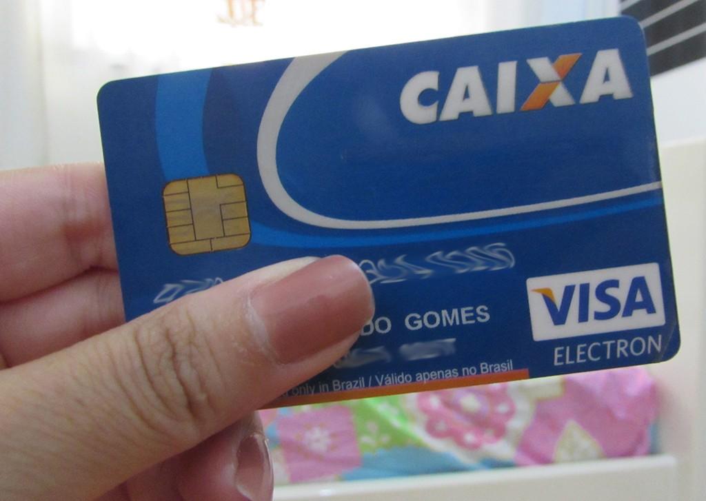 cartão-de-credito-lary-di-lua (1)