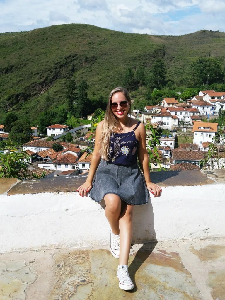 look ladeira Ouro Preto lary di lua (6)