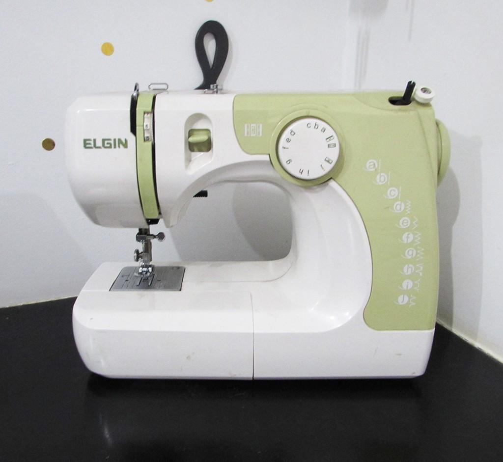 aprenda a costurar assistindo videos lary di lua