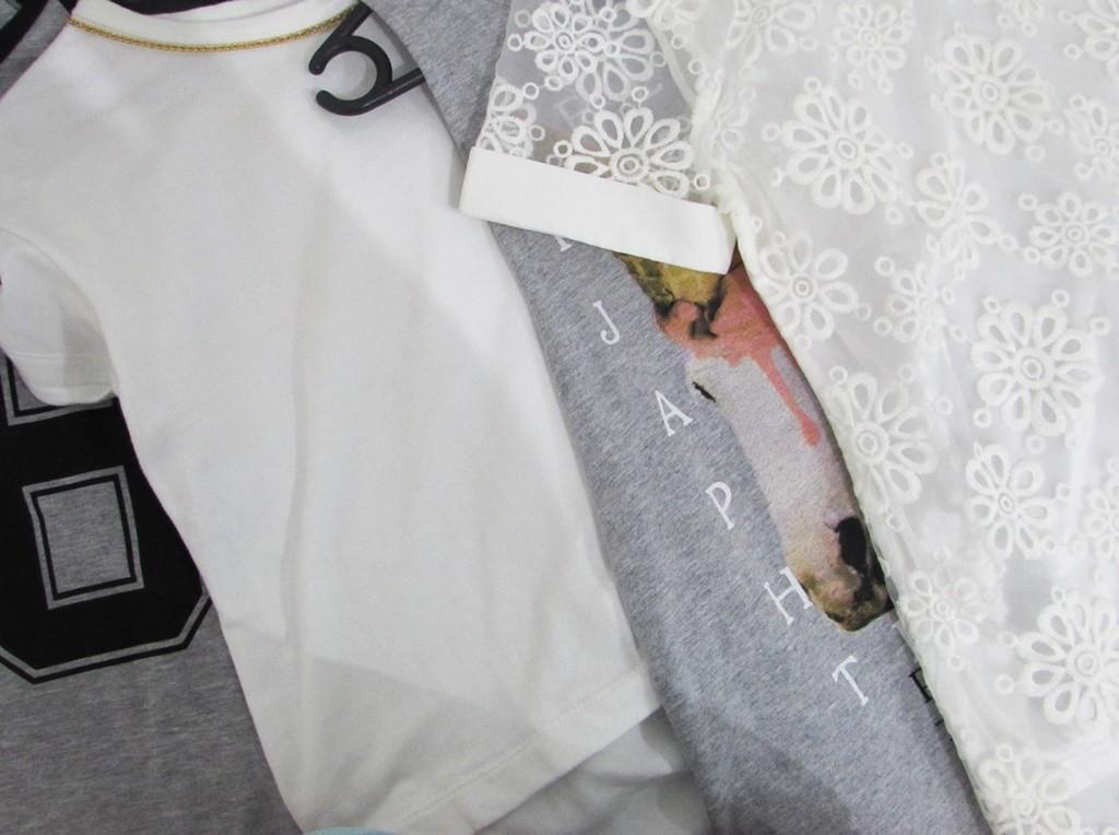 dieta fashion lary di lua (1)