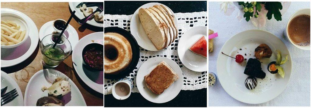 feed de comida instagram lary di lua (1)