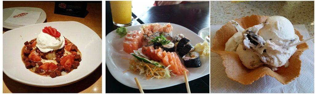 feed de comida instagram lary di lua (3)