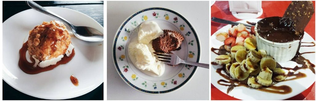 feed de comida instagram lary di lua (4)