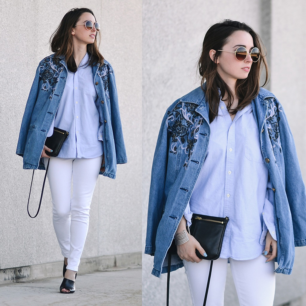 jeans bordado lary di lua (2)