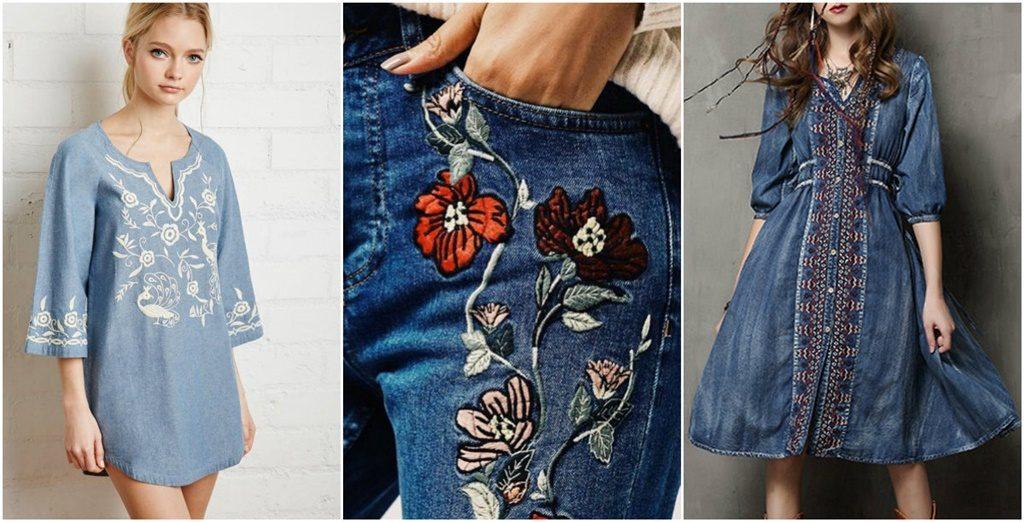jeans bordado lary di lua (3)